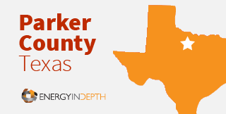Questionable Sources Underpin UT Report Linking Shale to Cancer