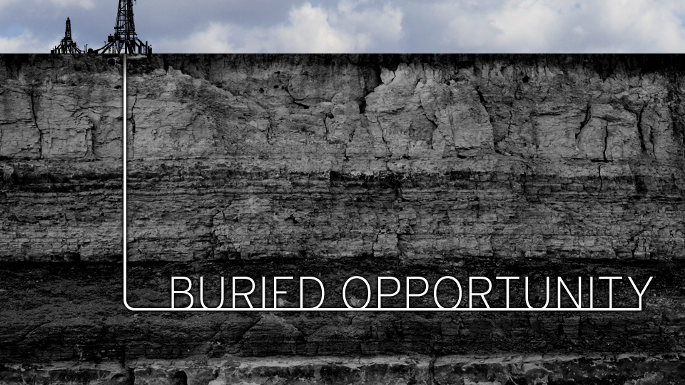 buried-opportunity