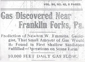 FranklinForks1921