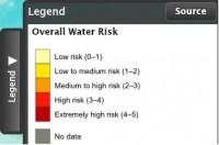 Risk-Legend