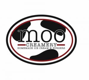 Moo-Creamery1