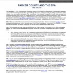 parker-county-fact-sheet