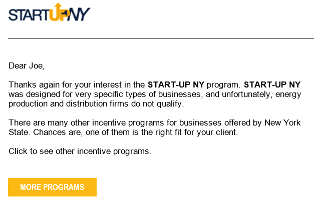 Start Up New York Email (3)