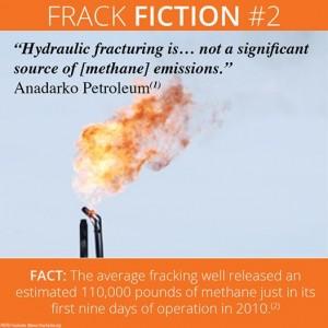 frack fiction 2
