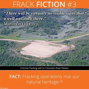 frack fiction 3