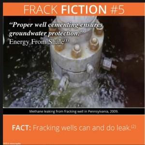 frack fiction 5