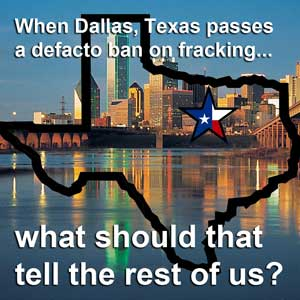earthworks-dallas-fracking-ban
