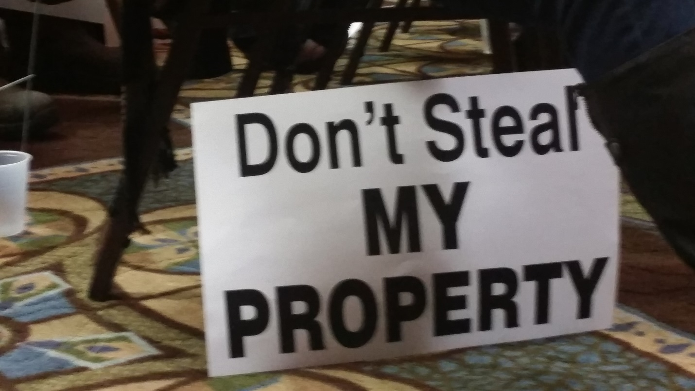 Binghamton-natural-gas-dont-steal-property