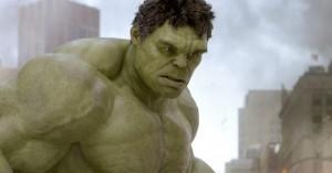 Happy-Hulk-Mark-Ruffalo-The-Avengers