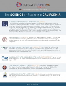 EID_Science of Fracking in California_Page_1