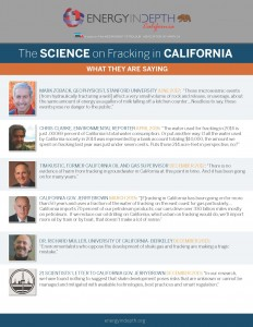 EID_Science of Fracking in California_Page_2