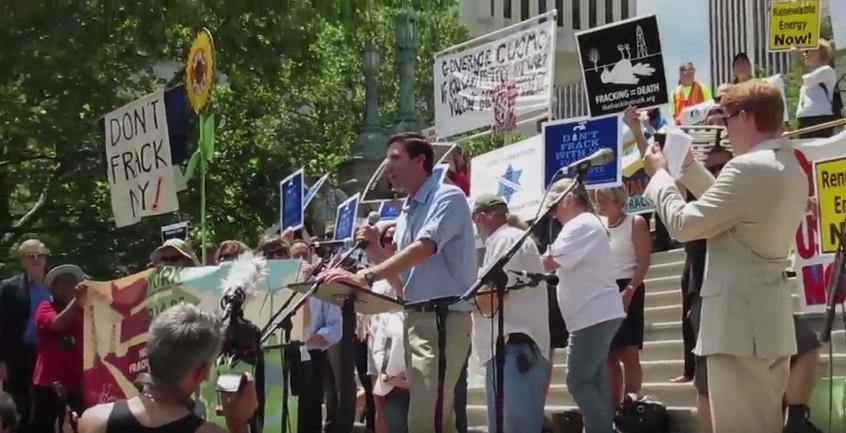jacobson-anti-fracking-rally-2013-2