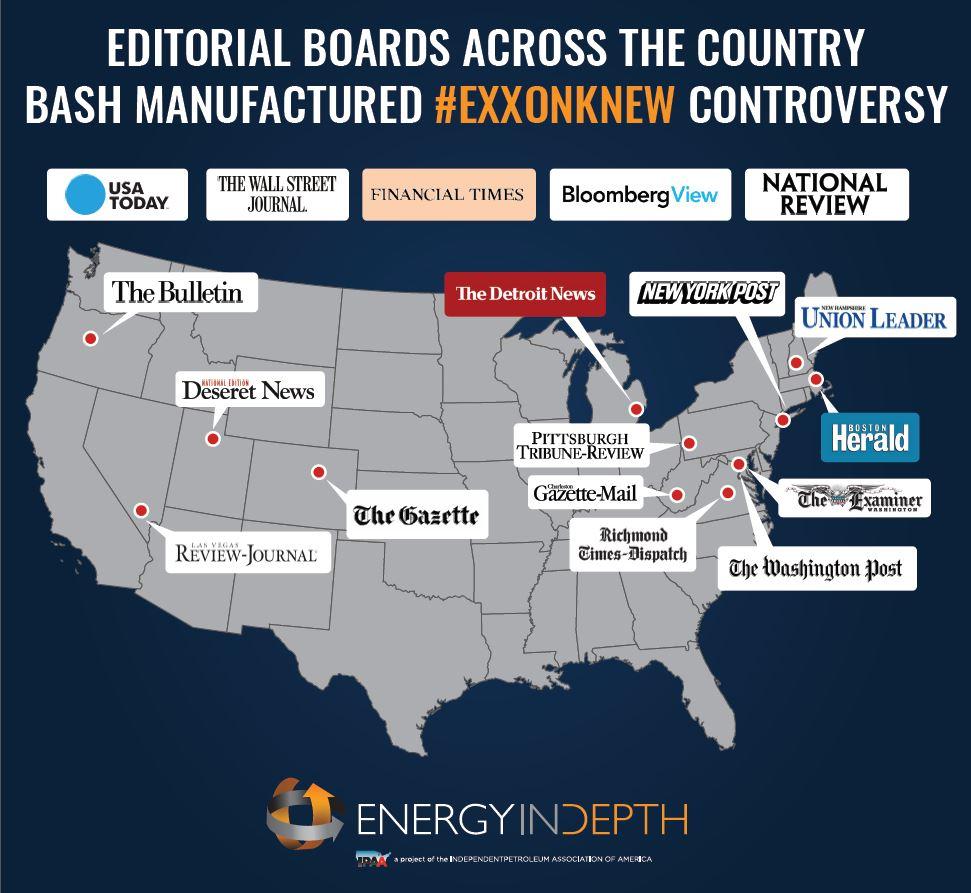 eid-editorial-map