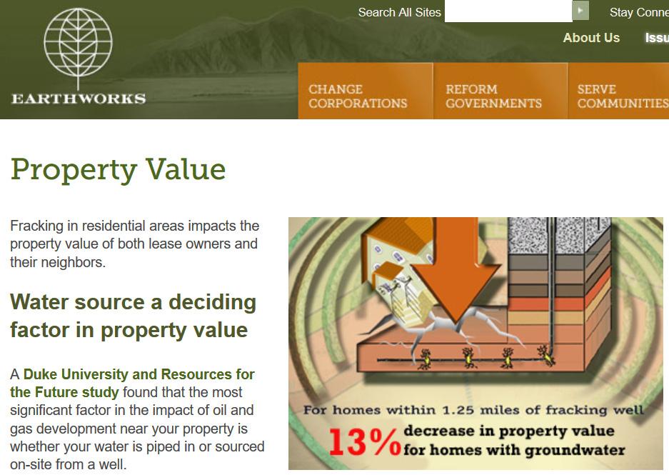 ew-property